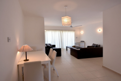 Palm View Cliff Apartments 7 - Northern Cyprus Property