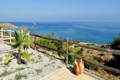 Palm View Executive Apartments 3 - North Cyprus Property