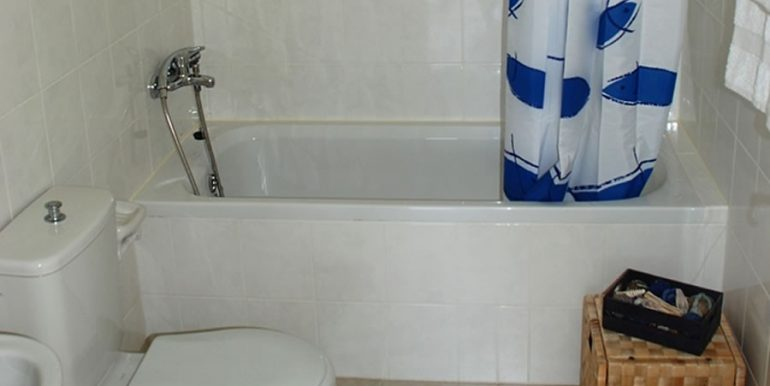 East Coast Hill Crest Apartment 2 Bed 8 - North Cyprus Property