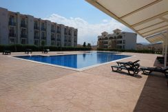 East Coast Hillcrest Resort  X6 - North Cyprus Property
