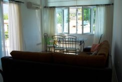 NCI Kyreia Ilyal Penthouse - 10 - North Cyprus Property