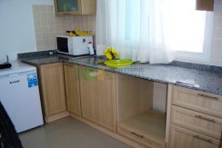 NCI Kyreia Ilyal Penthouse - 12 - North Cyprus Property