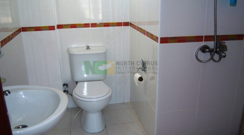 NCI Kyreia Ilyal Penthouse - 14 - North Cyprus Property