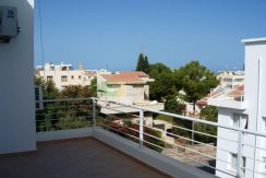 NCI Kyreia Ilyal Penthouse - 2 - North Cyprus Property