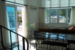 NCI Kyreia Ilyal Penthouse - 4 - North Cyprus Property