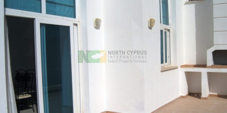 NCI Kyreia Ilyal Penthouse - 5 - North Cyprus Property