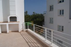 NCI Kyreia Ilyal Penthouse - 6 - North Cyprus Property