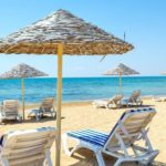 Bafra-Beachfront-Apartments-Exterior-A12-North-Cyprus-Property
