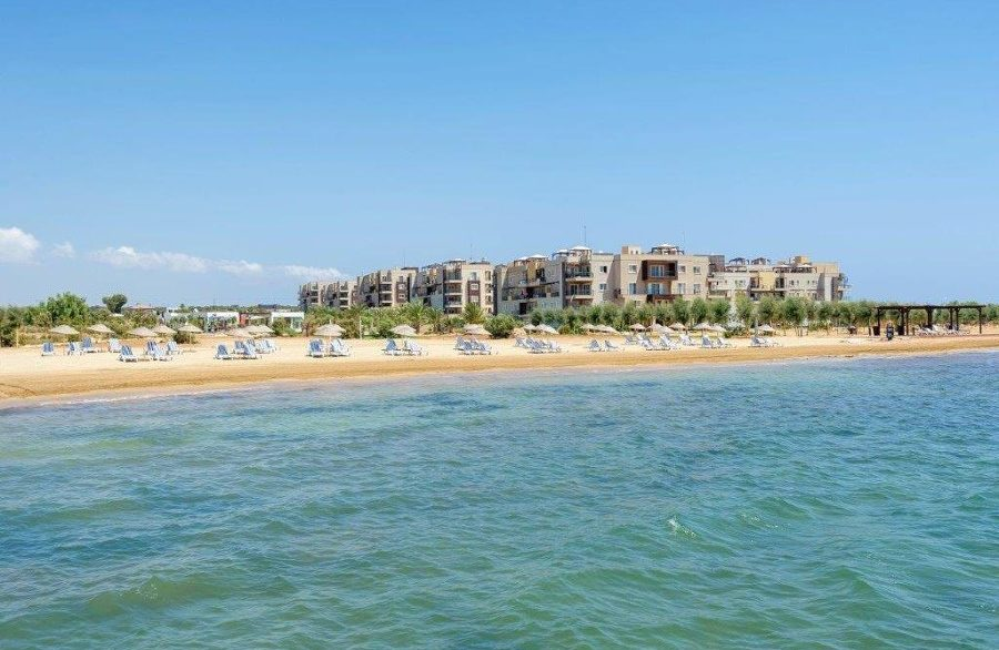 Bafra-Beachfront-Apartments-Exterior-A6-North-Cyprus-Property