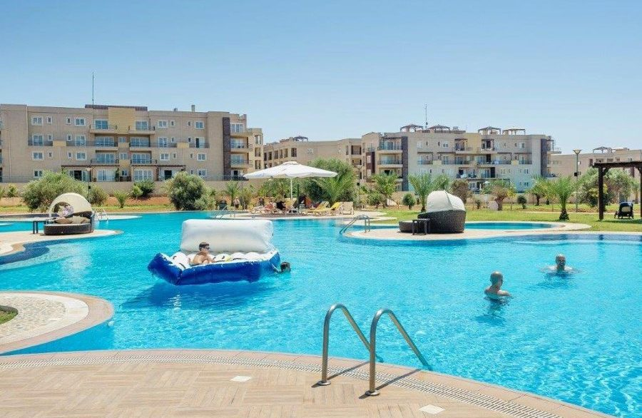 Bafra-Beachfront-Apartments-Exterior-A7-North-Cyprus-Property