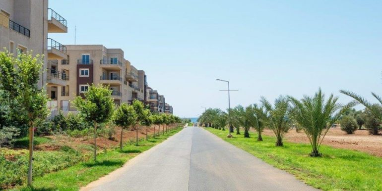 Bafra-Beachfront-Apartments-Exterior-A9-North-Cyprus-Property