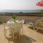Bogaz Beachclub Frontline Penthouse 4 - North Cyprus Property