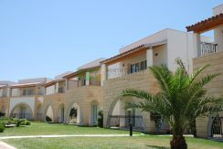 Bogaz Beachclub Frontline Penthouse 5 - North Cyprus Property
