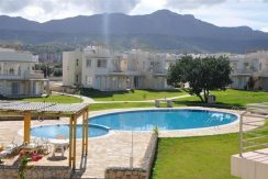 Karpasia Facilities X9 - Northern Cyprus Property