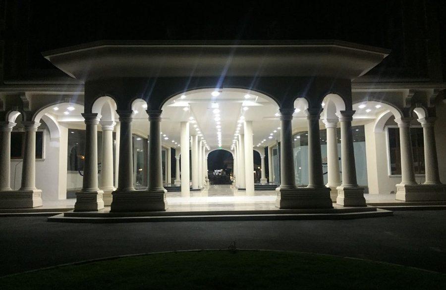 Kyrenia-Luxury-Hotel-A1-North-Cyprus-Property
