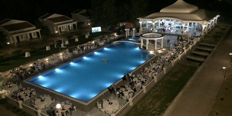kyrenia-luxury-hotel-a3-north-cyprus-property
