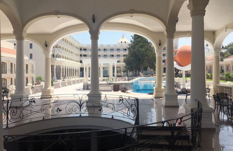 Kyrenia-Luxury-Hotel-A4-North-Cyprus-Property
