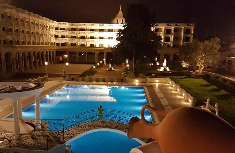 Kyrenia-Luxury-Hotel-A6-North-Cyprus-Property