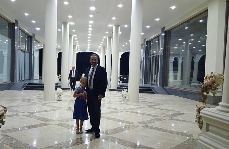 Kyrenia-Luxury-Hotel-A7-North-Cyprus-Property