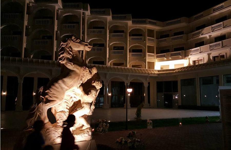 Kyrenia-Luxury-Hotel-A8-North-Cyprus-Property