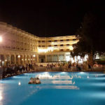 Kyrenia Luxury Hotel A9 - North Cyprus Property