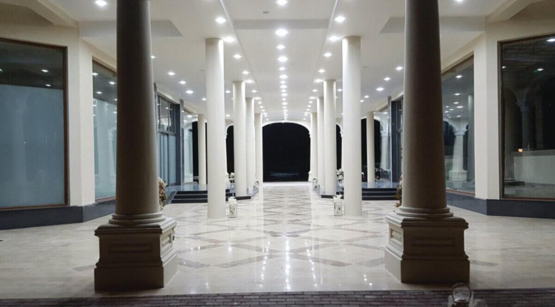 Kyrenia Luxury Hotel - North Cyprus Property 10