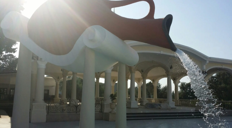Kyrenia Luxury Hotel - North Cyprus Property 6
