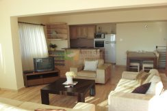Bogaz Beachclub Penthouse - North Cyprus Property 15