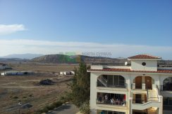 Bogaz Beachclub Penthouse - North Cyprus Property 4