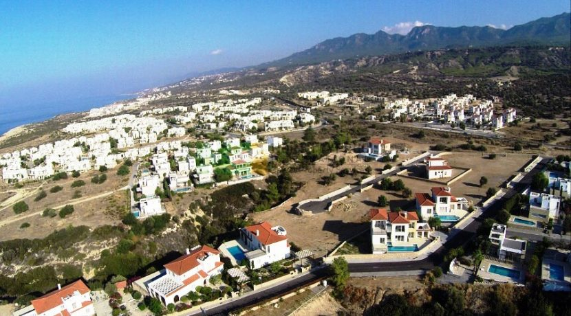 NCI-Kyrenia-Beach-Villa-North-Cyprus-Property D17