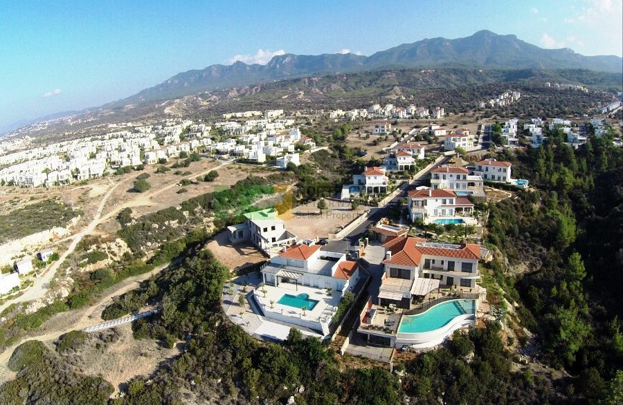 NCI-Kyrenia-Beach-Villa-North-Cyprus-Property-D18