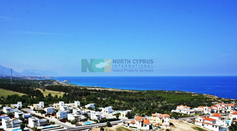 NCI-Kyrenia-Beach-Villa-North-Cyprus-Property-E1