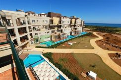 Bafra Beachfront Apartments 30 - North Cyprus Property