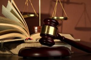 North Cyprus International Approved Lawyers