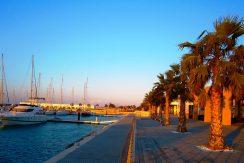 Karpaz Gate Marina - North Cyprus International - North Cyprus Property Agents