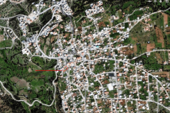 North Cyprus International - Esentepe Land 500 m2 5 - North Cyprus Property