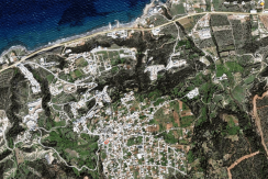 North Cyprus International - Esentepe Land 500 m2 6 - North Cyprus Property