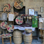 Crafts - Northern Cyprus