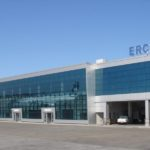 Ercan Airport North Cyprus 1 - North Cyprus International - North Cyprus Estate Agents