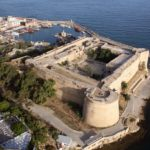 Kyrenia Castle - North Cyprus