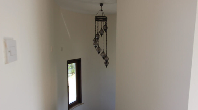 Ottoman Villas - North Cyprus Property Z16
