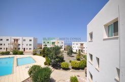 Bahceli Bay Apartments 10 - North Cyprus Property