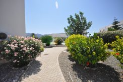 Bahceli Bay Apartments 20 - North Cyprus Property