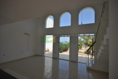 Bahceli Bay Apartments 23 - North Cyprus Property