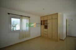 Bahceli Bay Apartments 3 - North Cyprus Property