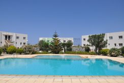 Bahceli Bay Apartments 9 - North Cyprus Property