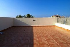 Bahceli Bay Apartments A3 - North Cyprus Property