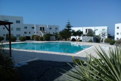 Bahceli Bay Apartments Facilities 6 - North Cyprus Property