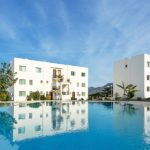 Bahceli Bay Apartments X1 - North Cyprus Property