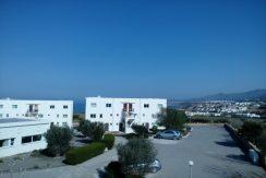 Bahceli Bay Apartments  X3 - North Cyprus Property